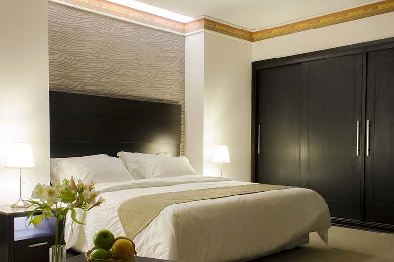 لیست کامل نظافت هتل و اقامتگاه برای کنترل شیوع ویروس کرونا (بخش ۲)